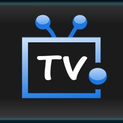 SIEDLCE.TV