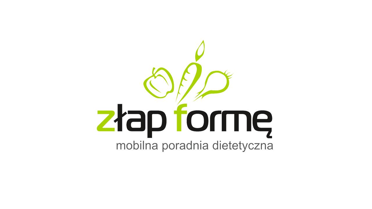 logo_zlap_forme