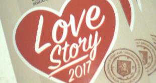 Love Story Brofaktura - Siedlce