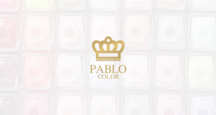 Pablo Color