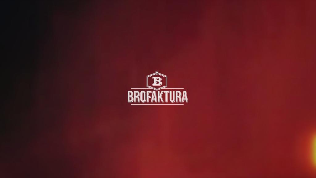 Brofaktura.pl & PolishHops.com - 2019